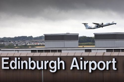 Scots warned over travel insurance risk if they get coronavirus before flying