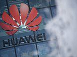 Huawei will be dumped from UK's 5G network over security risks after concerning intelligence report