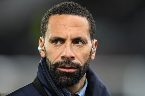 Rio Ferdinand calls out Ed Woodward and accuses Manchester United of 'taking the piss' with European Super League statement