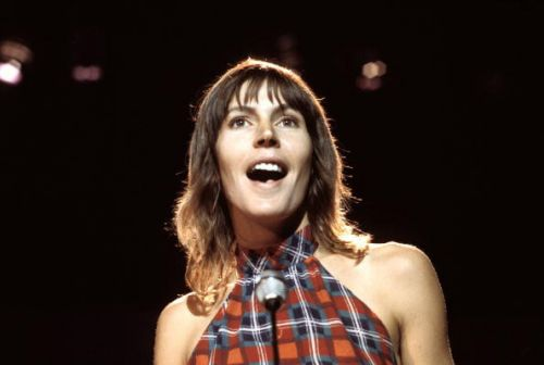 I Am Woman singer Helen Reddy dies aged 78