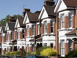 First-time buyers face rising mortgage rates