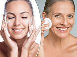 How to keep your skin radiant at any stage of your life with these tips