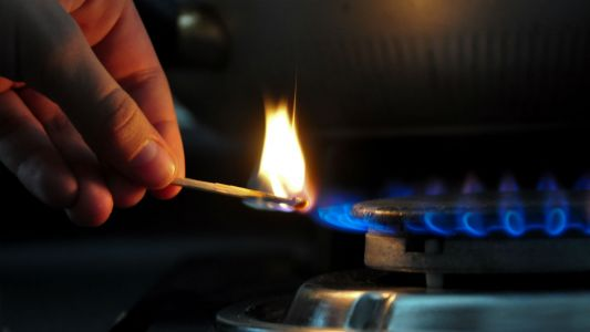 Energy bills: 'big savings' for millions of UK households this winter