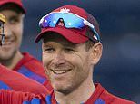 England pull out of next month's tour of Pakistan after New Zealand withdrew from their series