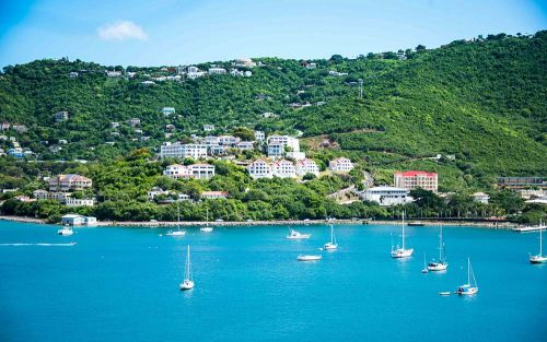 48 hours in . . . Jamaica, an insider guide to the home of reggae and rum