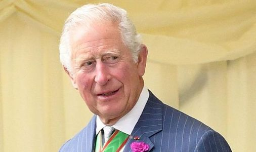 Prince Charles health fears: Vulnerable Duke gives insight into 'concerning' condition