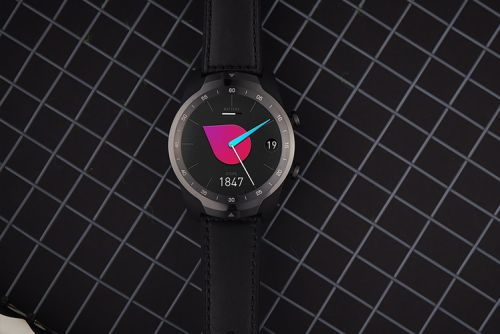 Mobvoi updates its TicWatch Pro smartwatch for 2020, sort of