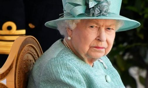 Queen's secret letters to be made public next week lifting lid on constitutional crisis