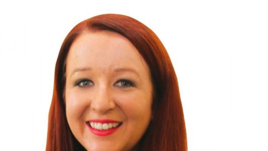 Covid grants: Sinn Fein leader McDonald accepts resignation of West Tyrone MLA Catherine Kelly