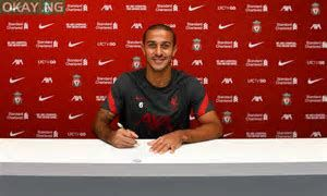 Why Liverpool's Signings Give Them Edge In The Title Race