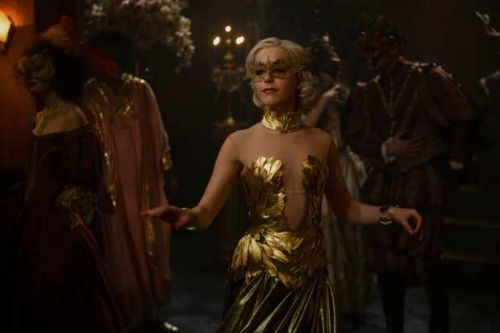 When is Chilling Adventures of Sabrina season 3 released? What's going to happen?