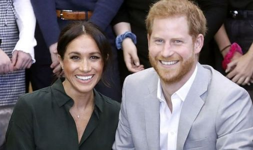 Royal snub: US comics target Sussexes with devastating jibes as Amercia reacts to Megxit