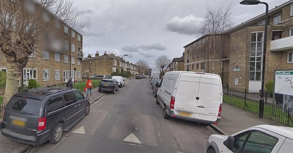 Man, 27, arrested on suspicion of murder after fatal stabbing
