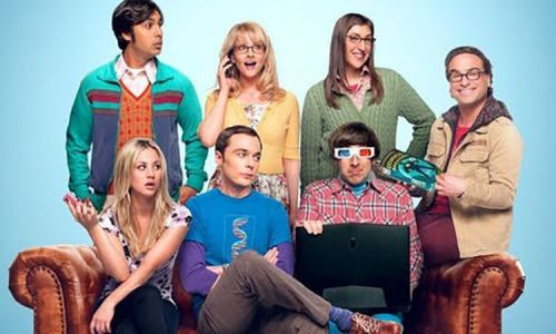 Inside The Big Bang Theory cast's coronavirus isolation as Kaley Cuoco and co. quarantine