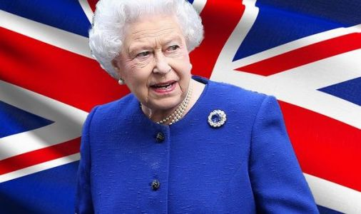 Queen Elizabeth II speech: How Queen's moving message 'appealed to British spirit'