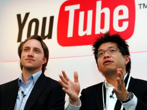 Take a look at the history-making pitch deck YouTube used to secure its first $11.5 million from Sequoia Capital in 2005, and the investor memo that convinced the firm of the platform's potential
