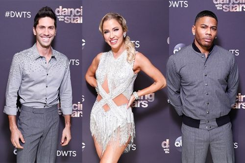 Dancing with the Stars 2020 winner revealed