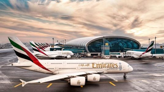 Emirates announces special offer for Diwali season