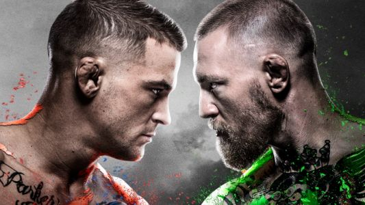 Aussies can now order UFC 257 to watch Conor McGregor's return - here's how