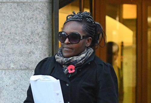 Fiona Onasanya Trial: Former Aide 'Morally Obliged' To Give Evidence Against Her