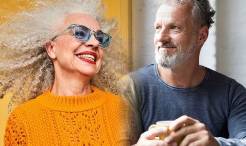 How to live longer: Best drink to increase life expectancy and how much to drink