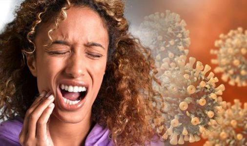 Coronavirus update: Do you have a dental emergency? What to do during COVID-19 pandemic