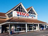 Tesco manager, 60, who was SACKED for tackling violent shoplifter wins £42,000 payout