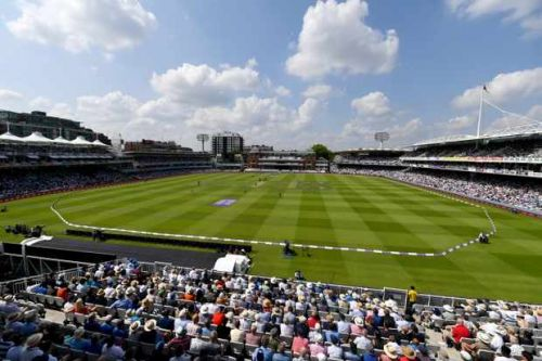 The Hundred: What is The Hundred cricket tournament? When does it start? How to watch on TV and live stream