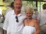 Former One Nation leader Steve Dickson was followed by wife after strip club video release