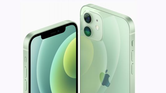 Best iPhone deals and cheapest prices