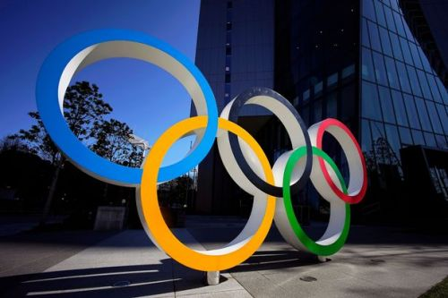Tokyo Olympics confirm Games dates for next year's delayed competition