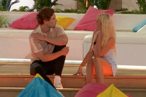 Love Island's most complained about moments