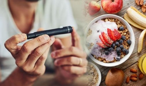 Type 2 diabetes: Avoid eating this food for breakfast if you want to lower blood sugar
