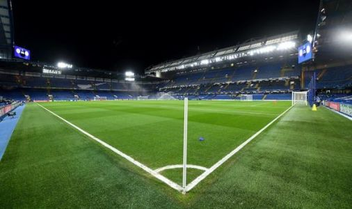 Chelsea release statement with deadline for new stadium plans to expire next week