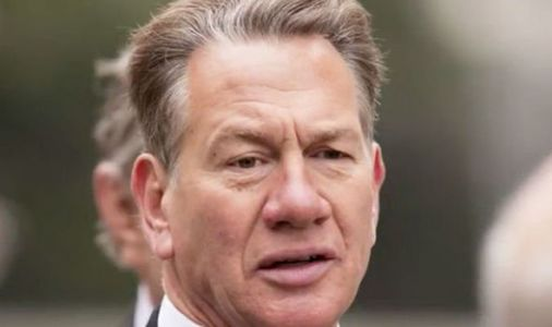Michael Portillo breaks silence on 'public humiliation' of losing seat in 1997 election
