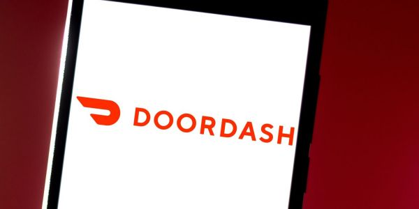 How to cancel a DoorDash order and receive a refund