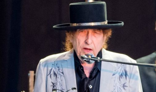 Bob Dylan releases Murder Most Foul - his first new music in eight years