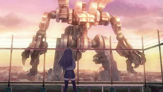 13 Sentinels: Aegis Rim review - Persona with robots