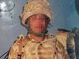 Afghan translator wins fight to stay in UK thanks to Mail campaign as Taliban considers him a spy