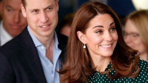 Kate Middleton's favourite heels are 30% off at L.K.Bennett right now