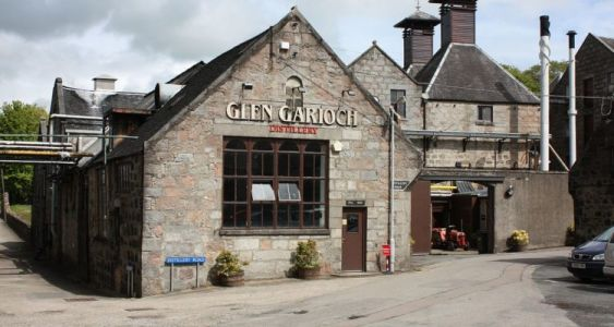 8 of the best food and drink spots to visit in Aberdeenshire