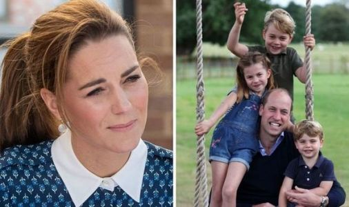 Kate Middleton heartbreak: Special trip William and Kate won't make this year
