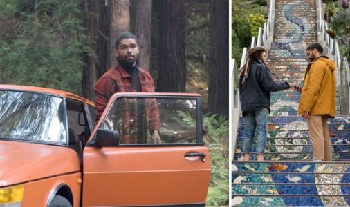 The OA season 2 spoilers: What happened to Michelle Vu? Was Michelle Vu ever found?