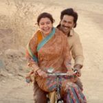 'Sui Dhaaga: Made In India' to compete in Shanghai Film Festival
