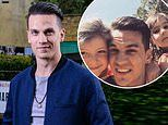 'I could quite seriously earn £0 in 12 months': EastEnders' Aaron Sidwell reveals struggles as actor
