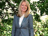 Why Barnardo girl Esther McVey, who tried to become PM, keeps her savings locked away in the bank