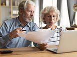 How do I complain over poor advice on a final salary pension transfer?