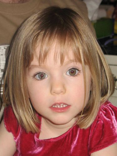 How British, German and Portuguese police worked together in secret for 3 years to track down Madeleine McCann suspect