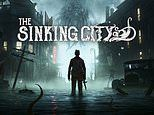 PETER HOSKIN reviews The Sinking City - Deluxe Edition and Persona 5 - Strikers