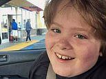 School workers charged with manslaughter after autistic student died while being restrained